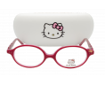 Hello Kitty HE AA075 C12