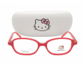 Hello Kitty HE AA076 C14