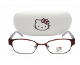 Hello Kitty HE MA028 C16