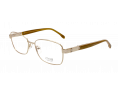 Zoom eyewear RT1044 55