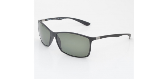 Ray Ban RB4179 601 S9A 3P
