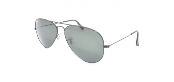 Ray Ban RB3025-J-M 002/58