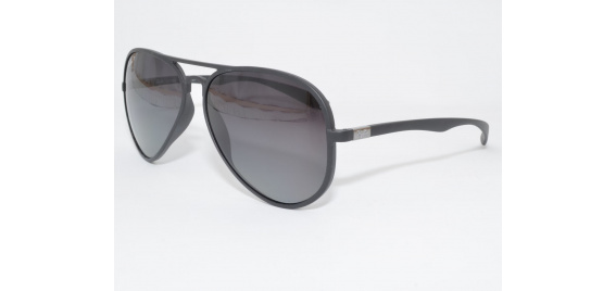 Ray Ban RB4180 601-s/92