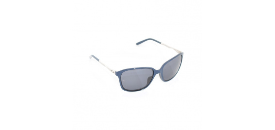 Oakley Game Charger OO9291-07141