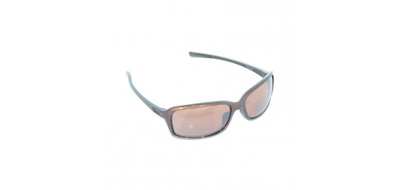 Oakley Disput OO 9233-03 60/15 125