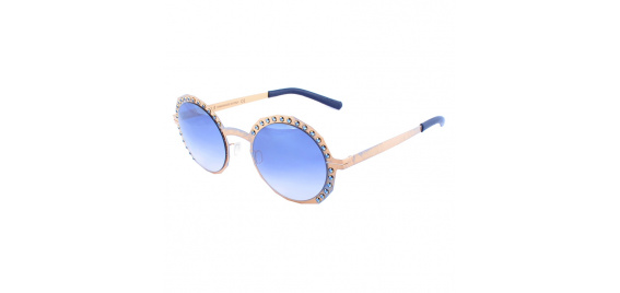 PUGNALE & NYLEVE 278S149 COL. ORO24KT-PENNELLATE