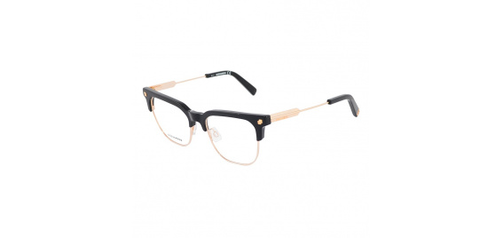 DSQUARED2 DQ5243 001