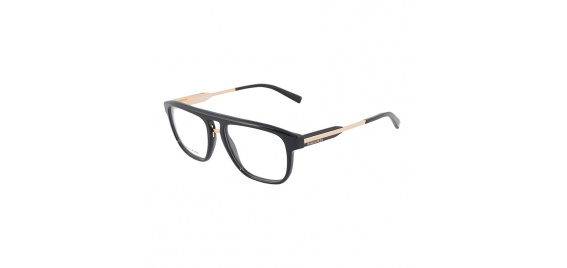 DSQUARED2 DQ5257 001