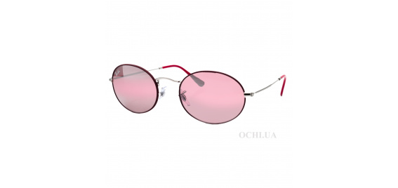 Ray Ban RB 3547 9155A