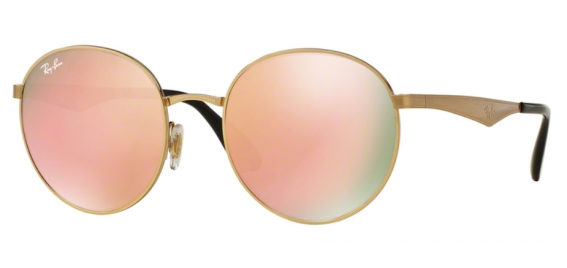 Ray Ban RB 3537 001/2Y